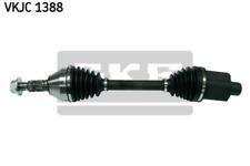 Antriebswelle für Radantrieb Vorderachse SKF VKJC 1388