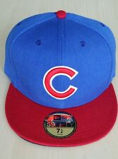 Hats fitted Chicago cubs pittsburgh pirates houston astros Atlanta braves