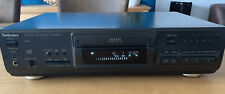 TECHNICS CD-PLAYER SL-PS 670 A