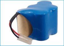 Battery For Euro Pro 2 Speed Cordless Sweeper, Shark V1911, Shark V1911FS