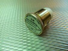 Bird 43 Thruline WattMeter Element 5W 5D 200-500MHz
