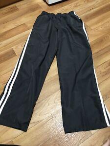 Boy's Size 16/18 XL Jogging Pants
