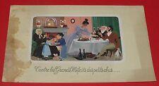 PUBLICITE 1930-1940 LABO. PHARMACEUTIQUE ZIZINE AGOCHOLINE ANDRE GIROUX