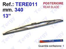 Tipo 2 SPLIT Carburante Tubo Metallo 113127521a
