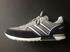 ca9d0f71f43cd Adidas Phantom günstig kaufen | eBay
