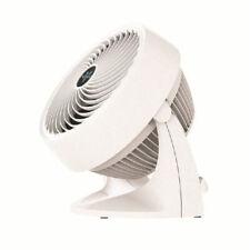 Vornado 633 Linen Air Circulator Portable Mini Fan