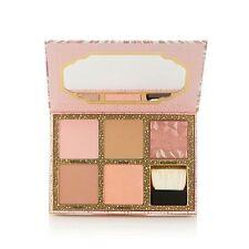 claire 39 s makeup kits. benefit claire 39 s makeup kits t