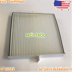 51186-41870 CABIN AIR FILTER FITS FOR KOBELCO SK200-3 SK200-5 OUT YN50V01006P1
