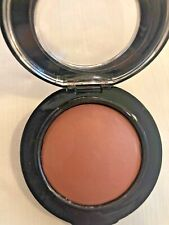 MAC Mineralize Blush~SWEET ENOUGH~Warm Blush Pink Matte~Discontinued! World Ship