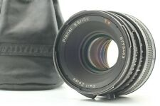 【Optical Mint】 Hasselblad Carl Zeiss CF 100mm F/3.5 T* Planar Lens from JAPAN