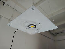 Citizen CLU058 1825 LED COB Luz de crecimiento con fuente de alimentación
