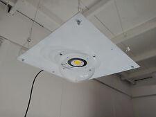 CITIZEN clu058 1825 LED COB Grow Light con Alimentatore