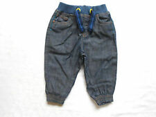 Ted Baker Baby Boys' Trousers and Shorts 0-24 Months