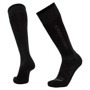 Le Bent Core Light Snow Sock   SS2022