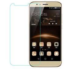 Для Huawei
