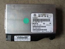 Ingranaggi dispositivo fiscale CENTRALINA AUDI a6 4b 4.2 v8 4b0927156ba getriebesteuerung
