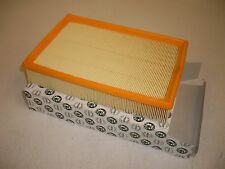 Engine Air Filter VW Caddy Pick Up Skoda Pick up / Felicia New Genuine VW part