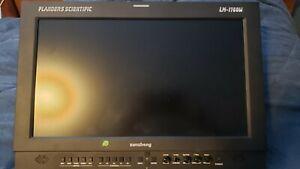 Flanders Scientific LM-1760W Monitor