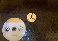 Nike Air Jordan XX3 23 XXIII