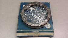 National BCA Bower Bearings / Federal Mogul 29630 Bearing