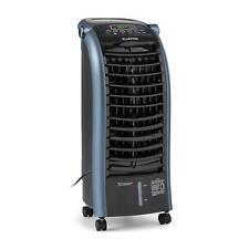 Ocasion Klarstein Maxfresh BK ventilador ambientador de aire 6L 65w Teleco