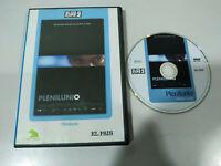 Plenilunio Imanol Uribe - DVD Español - 1T