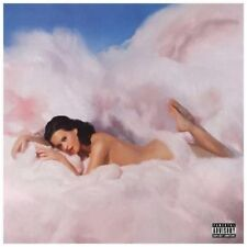 Katy Perry - katy perry - Teenage Dream: The Complete Confection NEW CD