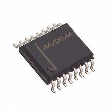 MAX758ACWE IC REG BUCK ADJ 0.75A 16SOIC