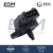 MAP Intake Manifold Pressure Sensor for BMW Land Rover 13622246977 7700111957