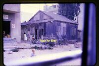 House in Israel in 1962, Original Slide aa 5-26a