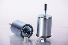 V3311 FVP ReliaGuard Premium (Complete In-Line) Fuel Filter