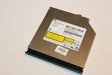 HP EliteBook 8440p Laptop DVD Writer Burner ODD GT30L drive 483190-001