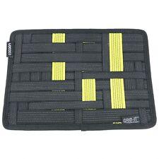 """Cocoon Grid-It! Accessory Organizer 8.75"""" x 10.75"""""""