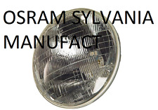 Osram/Sylvania H 6024, Bulb - Headlight FOR PORSCHE