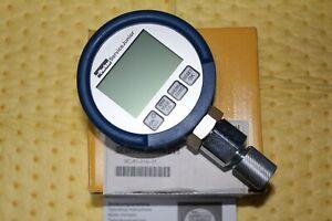 SENSO CONTROL SCJN-016-01