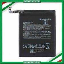 Batterie Xiaomi Per Xiaomi Redmi 6 per cellulari e smartphone