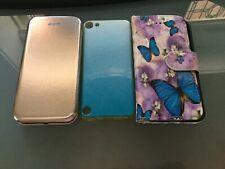 3 Ipod 6 cases