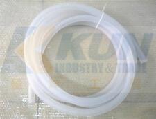 6M aftermarket  Powder hose tube for Powder coating machine spray gun
