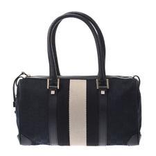 GUCCI beige Hand Bag 805000937167000