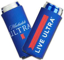 2 New Official Michelob U