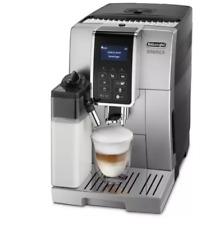 De'Longhi Dinamica ECAM 352.55.B Kaffeevollautomat