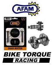 Kawasaki ZX12R A1-B4 00-06 AFAM Easy Riv Chain Tool