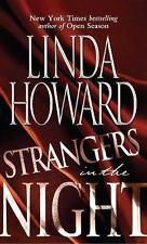 Strangers in the Night (Paperback or Softback)