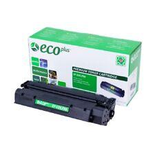 FX8, S35 Toner Cartridge for Canon imageCLASS D310 D320 PC-D320 7833A001AA