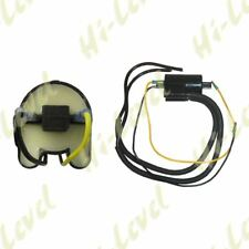 900 CC IGNITION COIL SUZUKI RF 900 1997
