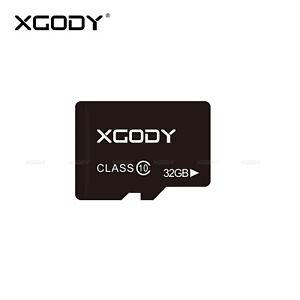 Speicherkarten 32GB TF-Speicherkarte Für Android Smartphone Autokamera Dashcam
