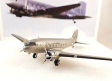 "Douglas DC-3 ""Rosinenbomber"" - Air Service Berlin - 1:200 - Herpa Wings - 550529"