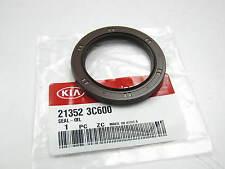 213523C600 Front Engine Crankshaft Seal OEM For Kia Hyundai