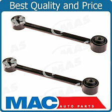 Rear Lower Forward Suspension Control Arm Set for Acura MDX Honda Pilot Odyssey