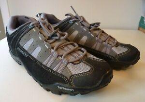 Womens Specialized Tahoe Cycling Shoes Eu 39 UK 6 Commuting Touring Spin